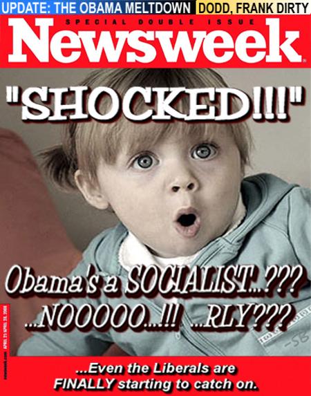 http://www.seadogbytes.com/sbimages/NewsweekShocked.jpg